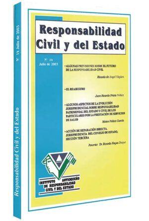 responsabilidad-civil-y-del-estado-14-libros-jurídicos-lijursanchez-juridica-sanchez