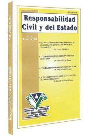 responsabilidad-civil-y-del-estado-15-libros-jurídicos-lijursanchez-juridica-sanchez