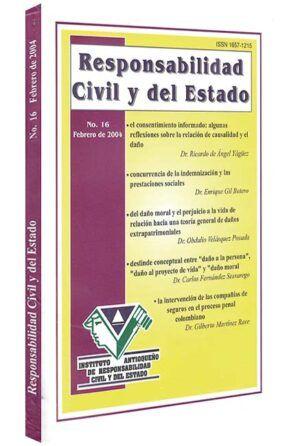 responsabilidad-civil-y-del-estado-16-libros-jurídicos-lijursanchez-juridica-sanchez