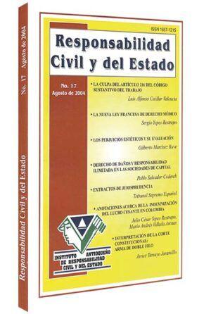 responsabilidad-civil-y-del-estado-17-libros-jurídicos-lijursanchez-juridica-sanchez