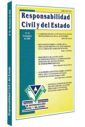 responsabilidad-civil-y-del-estado-19-libros-jurídicos-lijursanchez-juridica-sanchez