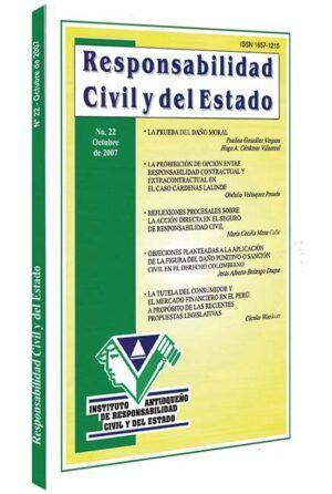 responsabilidad-civil-y-del-estado-22-libros-jurídicos-lijursanchez-juridica-sanchez
