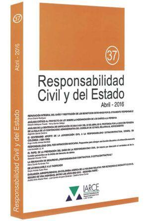 responsabilidad-civil-y-del-estado-37-libros-jurídicos-lijursanchez-juridica-sanchez
