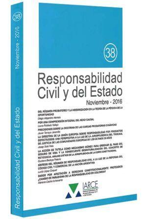 responsabilidad-civil-y-del-estado-38-libros-jurídicos-lijursanchez-juridica-sanchez