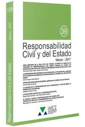 responsabilidad-civil-y-del-estado-39-libros-jurídicos-lijursanchez-juridica-sanchez