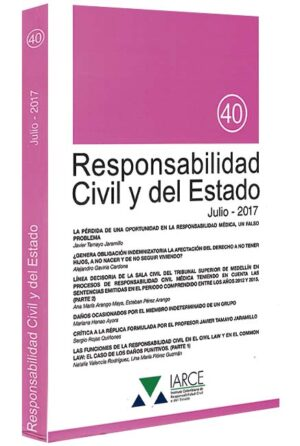 responsabilidad-civil-y-del-estado-40-libros-jurídicos-lijursanchez-juridica-sanchez