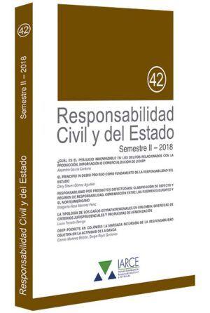 responsabilidad-civil-y-del-estado-42-libros-jurídicos-lijursanchez-juridica-sanchez