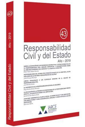 responsabilidad-civil-y-del-estado-43-libros-jurídicos-lijursanchez-juridica-sanchez