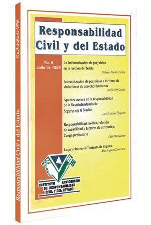 responsabilidad-civil-y-del-estado-5-libros-jurídicos-lijursanchez-juridica-sanchez