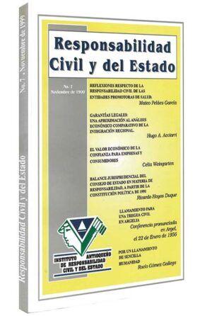 responsabilidad-civil-y-del-estado-7-libros-jurídicos-lijursanchez-juridica-sanchez