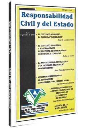 responsabilidad-civil-y-del-estado-9-libros-jurídicos-lijursanchez-juridica-sanchez